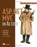 ASP.Net MVC in Action