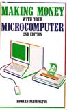 Making Money With Your Microcomputer