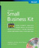Microsoft Small Business Kit (Bpg Other)