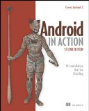 Android in Action (2nd Edition)