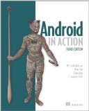 Android in Action (3rd Edition)