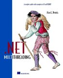 .NET Multithreading