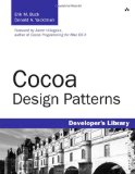 Cocoa Design Patterns
