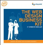 The Web Design Business Kit 2.0