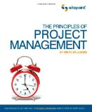 The Principles of Project Management (SitePoint: Project Management)