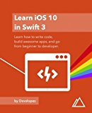 iOS 10 in Swift 3