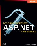 Designing Microsoft® ASP.NET Applications